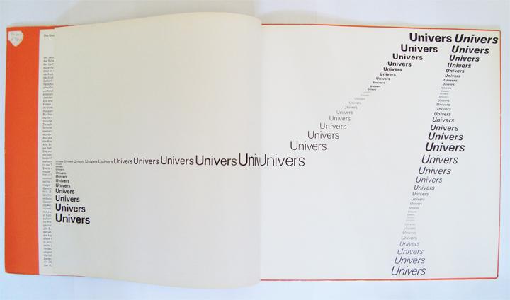 090821_univers_5