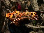 Cheers (TV Show)