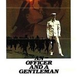 An Officer and a Gentleman (1982)