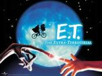E.T The Extra Terrestrial (1982)