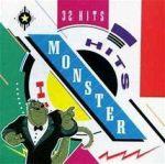 The Hits Album 11
