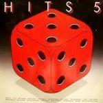 The Hits Album 5