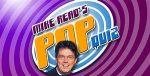 Mike Read's Pop Quiz