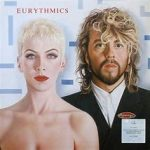 Classic 80s Albums- Revenge (1986)