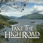 take-the-high-road