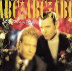 ABC- When Smokey Sings (1987)