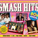 Smash Hits Magazine
