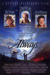 Always(1989)