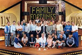 Family Fortunes | all80s co uk
