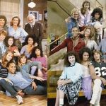 kids-from-fame-80s-1