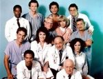 st-elsewhere-80s-tv-show-3
