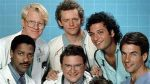st-elsewhere-80s-tv-show