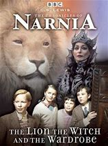 the-lion-the-witch-the-wardrobe-80s