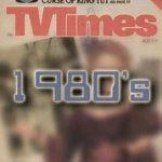tv-times-logo.80s
