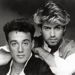 wham-in-the-80s-2