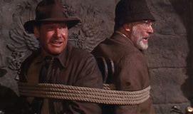 Indiana-Jones-and-the-Last-Crusade-3