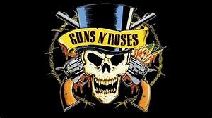 guns-n-roses-3