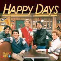happy-days
