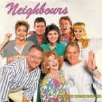 Neighbours Theme Tune 80s