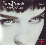 The Damned- Shadow of Love (1985)