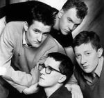 The Housemartins