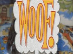 woof-tv-show
