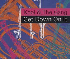 get-down-on-it-kool-and-the-gang