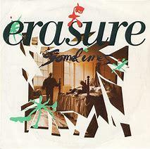 sometimes-erasure
