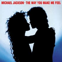 the-way-you-make-me-feel-michael-jackson