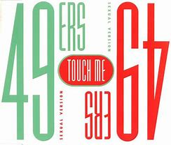 touch-me-49ers