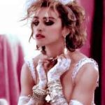 madonna-in-the-80s-1