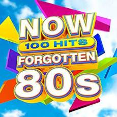 now-100-hits-forgotten-80s