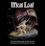 Happy 80's birthday Meat Loaf