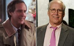 happy-birthday-chevy-chase