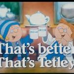 tetley-tea-bags-80s-advert
