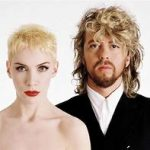 eurythmics-in-the-80s