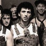 dexys-midnight-runners-in-the-80s