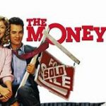 the-money-pit-1986-movie