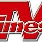 tv-times-logo