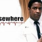st-elsewhere-80s-tv-show-4
