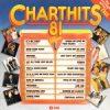 Chart Hits '81