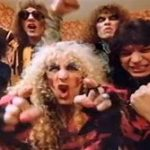 twisted-sister-80s