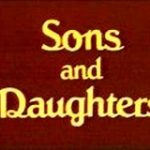 sons-and-daughters
