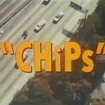 CHiPs-theme-tune