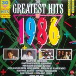 greatest-hits-of-1986