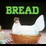 bread-theme-tune