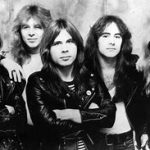iron-maiden-in-the-80s
