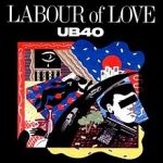 labour-of-love-ub40