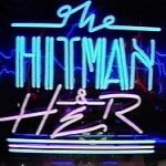 the-hitman-and-her