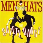 men-without-hats-the-safety-dance